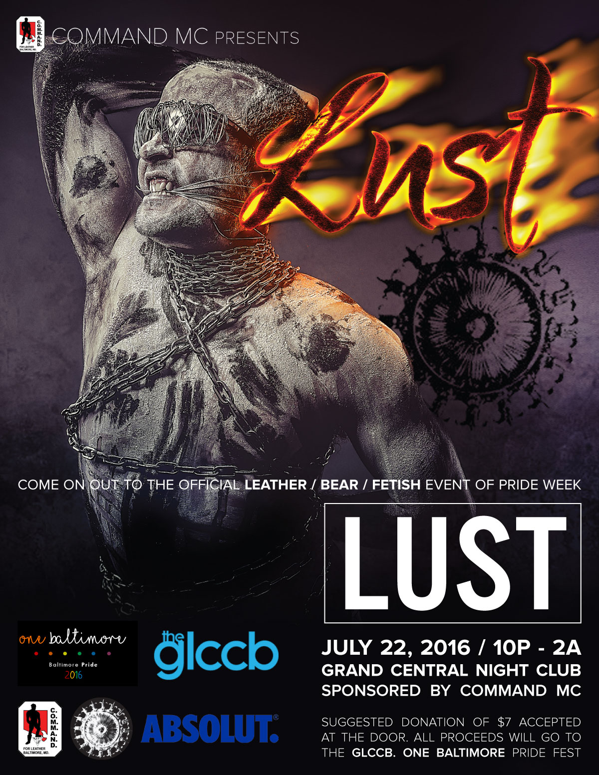COMMAND-LUST-2016-POSTER-large