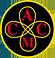 amcc-58